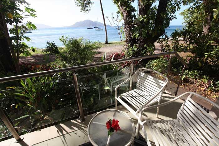 Cairns Australien Webcam