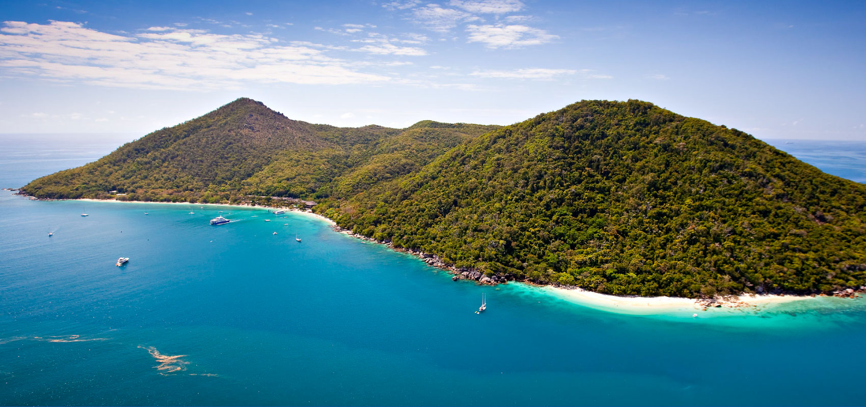 Fitzroy Island Resort | Official Website of Fitzroy Island on australia golf map, australia modern map, australia cool map, australia continental map, australia surf map, australia hawaii map, australia red map, australia yellow map, australia wine map, australia landscape map, australia travel map, australia country map, australia mountains map, australia vintage map, australia rainforest map, australia beach map, australia water map, australia forest map, australia desert map, australia sea map,