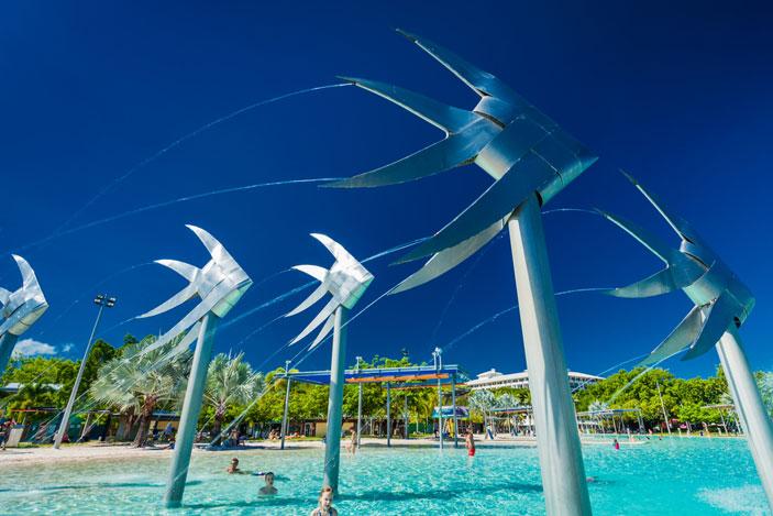 Cairns-Lagoon-Pool