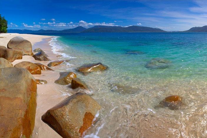 Islands-Off-Queensland