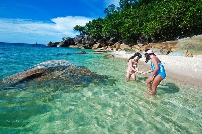 fitzroy-island-activities