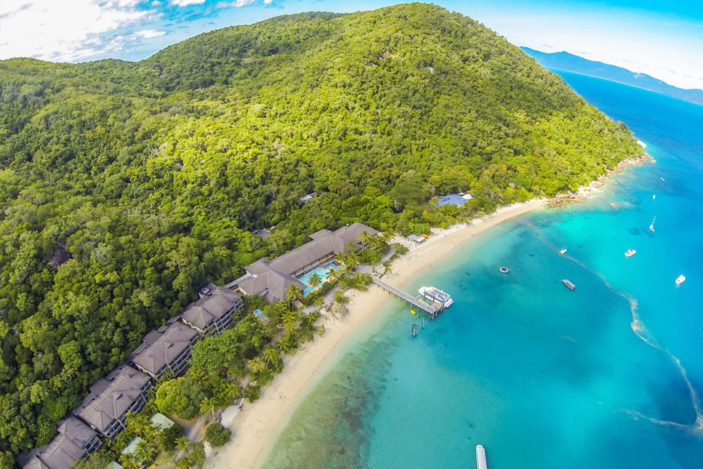 Fitzroy-Island-Cairns-Accommodation