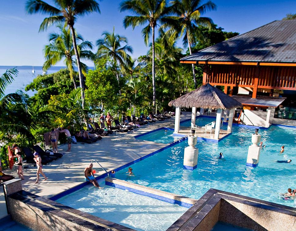 Fitzroy-Island-Cairns-Resort