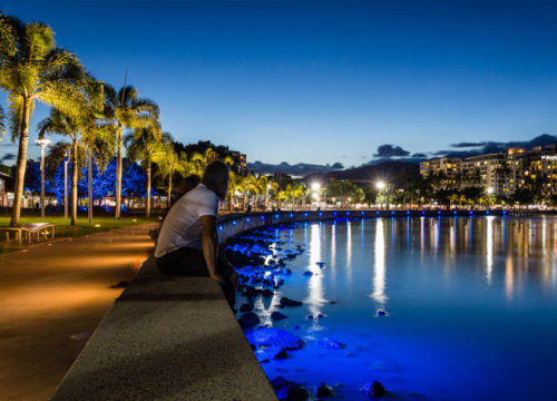 7-Activities-For-Kids-And-Families-Holidaying-In-Cairns