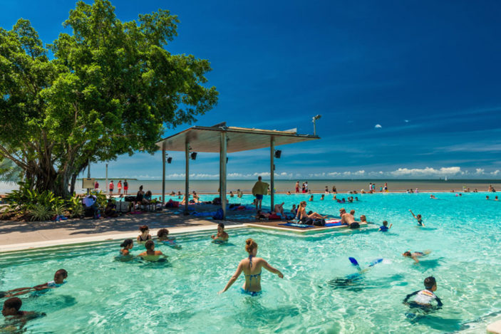 Best-Time-To-Visit-Cairns