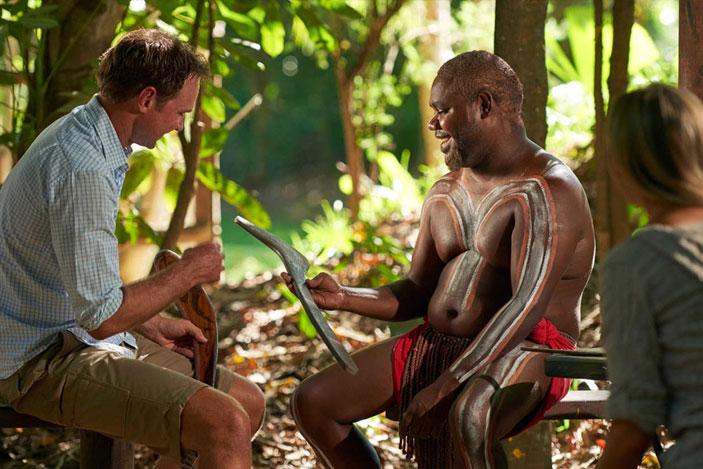 Tjapukai-Aboriginal-Cultural-Park