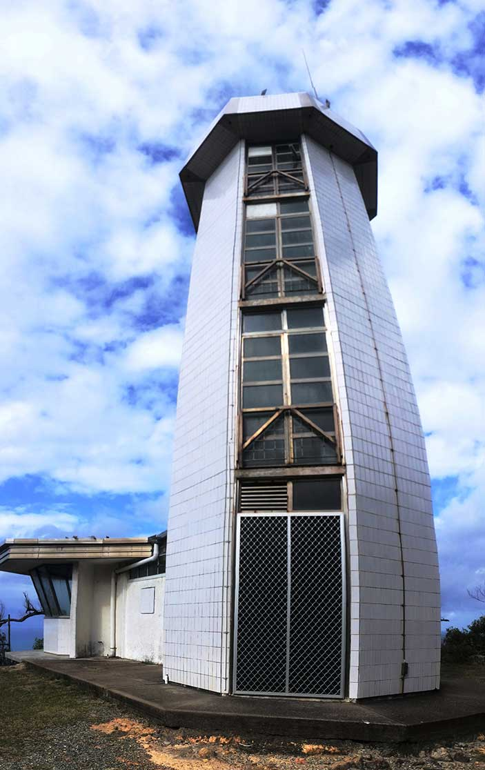 fitzroy-island-lighthouse-vertical