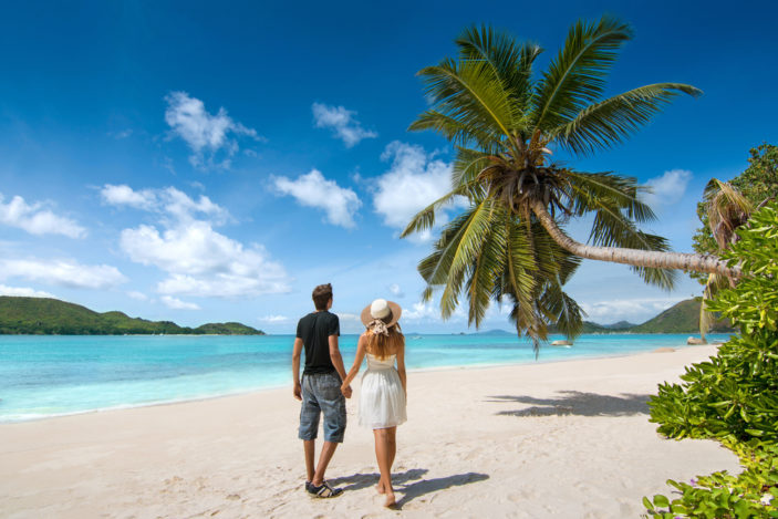 Fitzroy Island - The Ultimate Tropical Destination for An Unforgettable Honeymoon