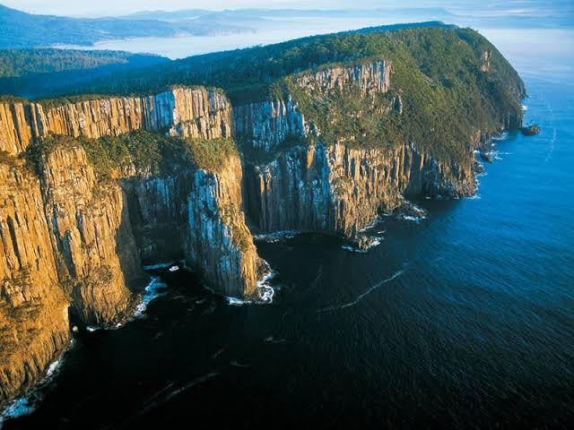 Three Amazing Australian Islands That Should Be on Your Bucket List Bruny Island, Tasmania