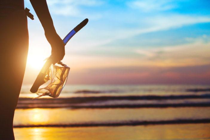 Five Unmissable Water Activities for Adventure Lovers on Fitzroy Island